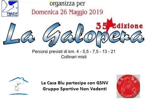 20190526 LCB 30 GaloperaLCB